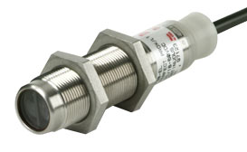 Photoelectric Sensors | E58 Series