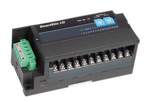 SmartStix™ I/O for the XL Series OCS | HE559 Series