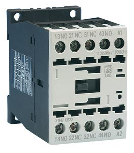 Control Relays | XTRE Series