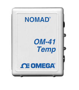 OM-40 Discontinued