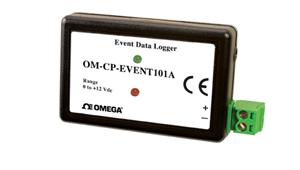 event logger | OM-CP-EVENT101A
