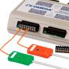 OM-DAQ-USB-2401<br>