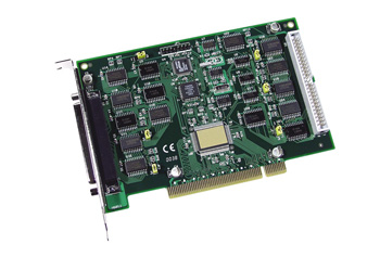 48-Bit DIO Boards with Counter/Timer for PCI Bus and PCI Express Bus | OME-PIO-D48U