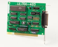 Single Channel RS422/485 Serial Interface | OMG-ULTRA-485