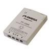 Modulo d'acquisizione dati con interfaccia USB o Ethernet co