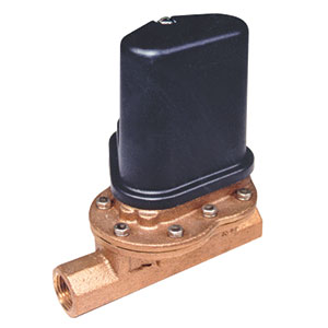 Industrial Flow Switches From 0.12 to 70 GPM Non-magnetic - ideal for Rusty Water | FSW-30A, FSW-31A and FSW-32A