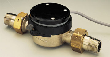 Water Flow Sensors | FTB4605 FTB4607