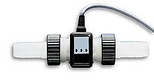 Sensori di flusso di portata ultra bassa. | Serie FTB600B