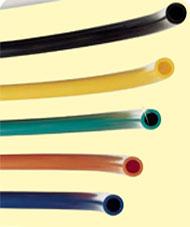 OMEGAFLEX™ Tubi in polietilene a bassa densità | TYPE