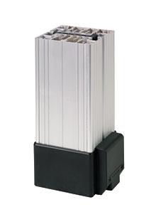 HGL046 Series Enclosure Heaters | HGL Series