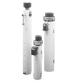 NWHMTO_HEATER Series Light and Medium Weight Oil Applications | NWHMTO Series