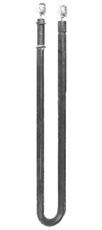 Tubular Heater   URPT Style