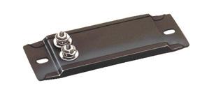 WS Series Strip Heater | WS Series