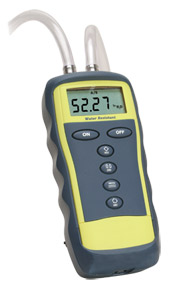 Digital Manometer | HHP-90