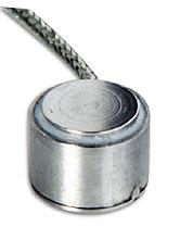 Cella di carico mini di compressione ad alta capacità. | Serie LC307/LCM307