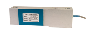 Minibeam Load Cell Beam Load Cell | LCEC