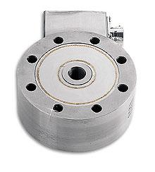 Celle di carico a compressione, di base, di grande precisione. | Serie LC402/LCM402Serie LC412/LMC412
