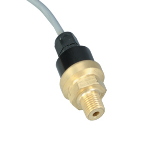 PX182B Series Pressure Transmitter | PX182B Series