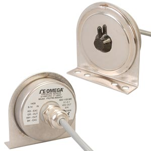 Economical Barometric Pressure Transducer | PX2760