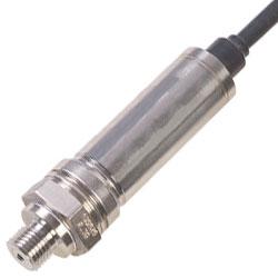 Trasduttori e trasmettitori di precisione di pressione. | Serie PXM409