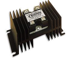 Pressure Switch Accessories | Switch Accessories