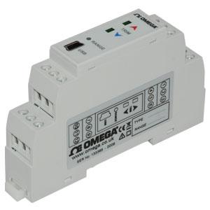 Trasmettitore di cella di carico. | TXDIN1600S