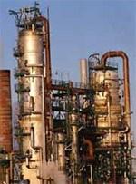 Impianto petrolifero Impianto petrolifero