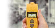 Monitoraggio della qualità dell'aria