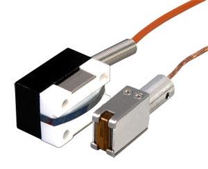Sonde magnetiche a termocoppia. | Modello N. 88401