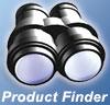 Calibratori Product Finder
