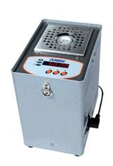 Calibratori a blocco secco (Dry Block). | Serie CL-780A
