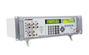 Calibratore da laboratorio. | CL3001