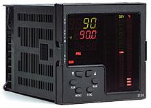 1/4 DIN Ramp/Soak Controller | CN2120