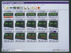 Cloning, Logging and Charting Software that Supports CN9300. CN9400 & CN9500 with Communications Options | CN9-SW