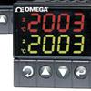 Regolatori / Dispositivi di controllo PID di temperatura/ di