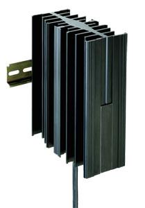 Hazardous Area Heater 50W, 100W | CREX03 Series
