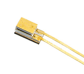 Cryogenic temperature sensor | CY7 Series