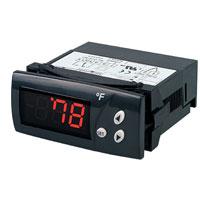 Misuratore di temperatura | Serie DP7000