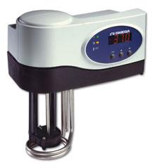 Bagni circolanti a temperatura costante, da 8 a 48 litri. | Serie HCTB-3000/ RCTB-3000