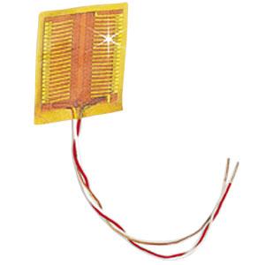 Sensori di flusso termico a film sottile. | Serie HFS