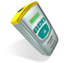 Electronic Distance Measurement Tool | HH-DM