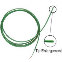 Termocoppia ermeticamente sigillata. | serie HSTC
