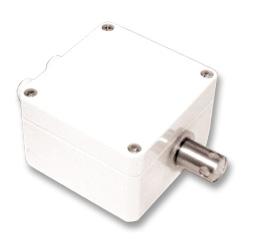 Trasmettitori di umidità relativa/temperatura. | HX93AC (senza display)