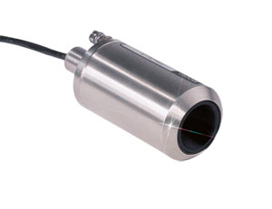 Precision I/R Thermocouples | OS36-10-K Series