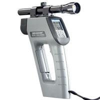 Termometro all'infrarosso portatile. | OMEGASCOPE™  Serie OS523E/OS524E