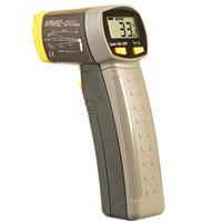 Termometri all'infrarosso economici. | OSXL450