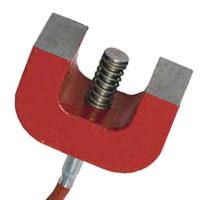 Sensori RTD/Pt100 ad  attacco magnetico. | Serie PRMAG
