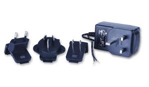 Low Cost 24 V dc Process Power Supply | PSU-24V