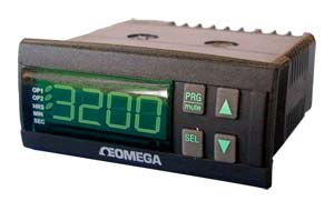 Timer programmabile. | PTC-14
