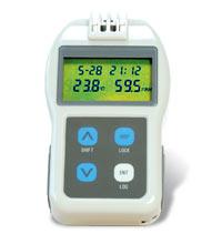 Datalogger portatile di temperatura/umidità. | RH32